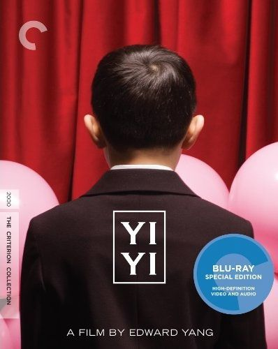 yi-yi-blu-ray-cover