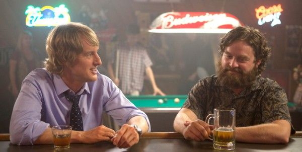 you-are-here-owen-wilson-zach-galifianakis
