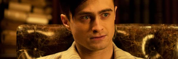 young-doctors-notebook-daniel-radcliffe-slice