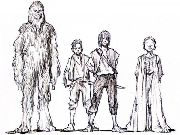 young-han-solo-chewbacca-concept-art