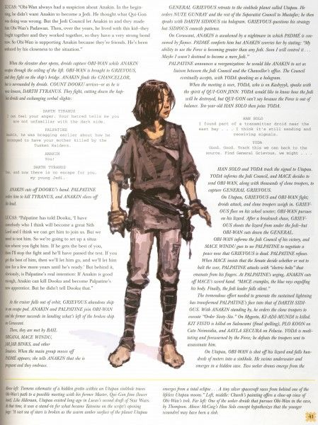 young-han-solo-concept-art-page