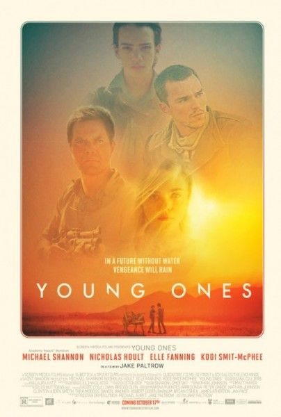 young-ones-poster-final