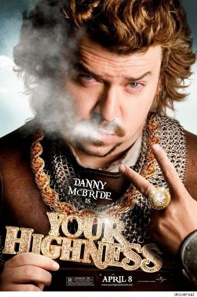 your-highness-movie-poster-danny-mcbride-01