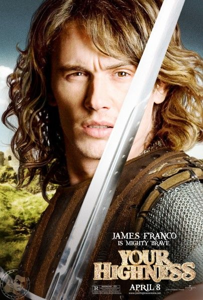 your-highness-movie-poster-james-franco-joblo-01