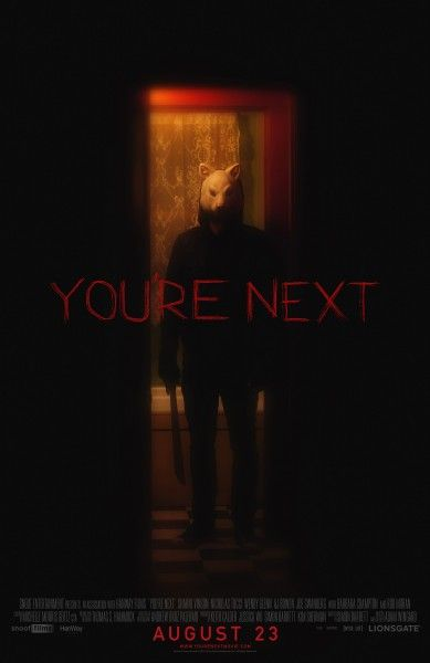 youre-next-movie-poster