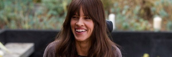 youre-not-you-hilary-swank-featurette-slice