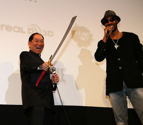 yuen_woo_ping_rza_fantastic_fest_image_03