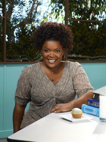 yvette-nicole-brown-community-image