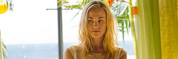 yvonne-strahovski-dexter-interview-slice