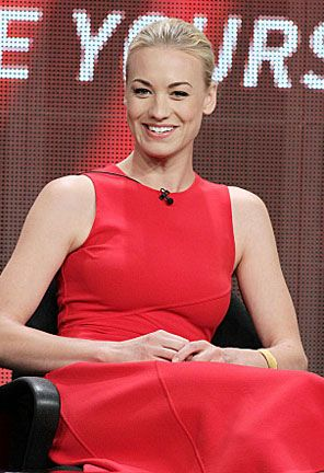 yvonne strahovski talks joining dexter season 7 chuck i
