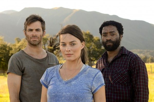 z-for-zachariah-margot-robbie-chris-pine-chiwetel-ejiofor