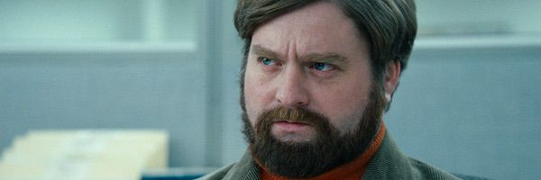 zach-galifianakis-tv-show-baskets-fx