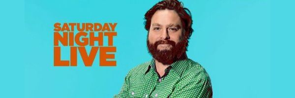zach-galifianakis-snl-slice-01