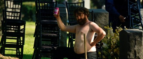 zach-galifianakis-the-hangover-part-iii