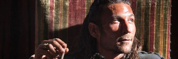 zach-mcgowan-black-sails