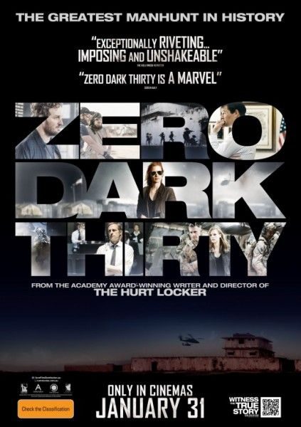 zero-dark-thirty-australian-poster