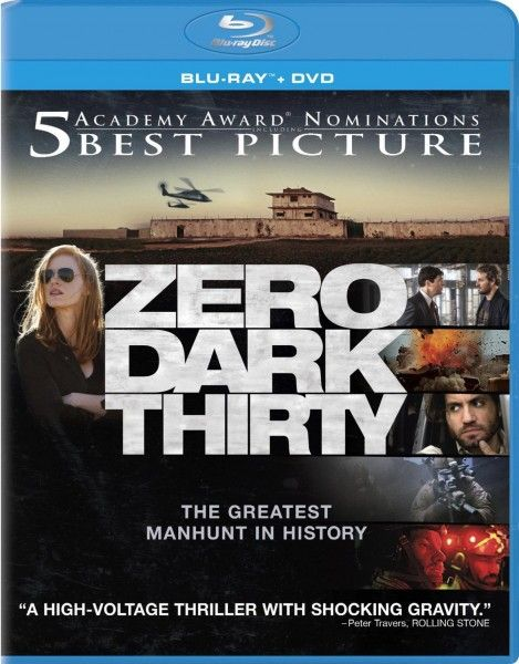 zero-dark-thirty-blu-ray