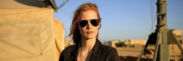 zero-dark-thirty-jessica-chastain-slice