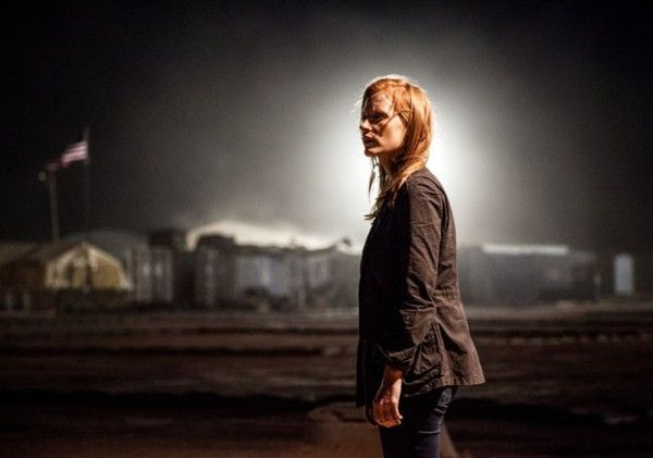 jessica-chastain-the-division-movie