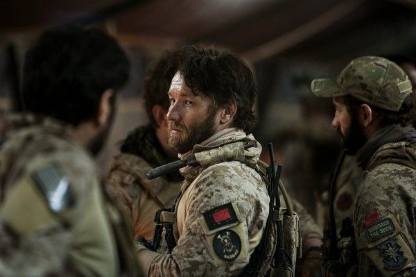 zero-dark-thirty-joel-edgerton