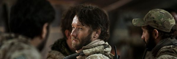 zero-dark-thirty-joel-edgerton-slice