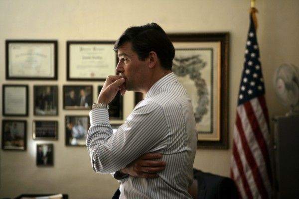 kyle-chandler-the-vatican