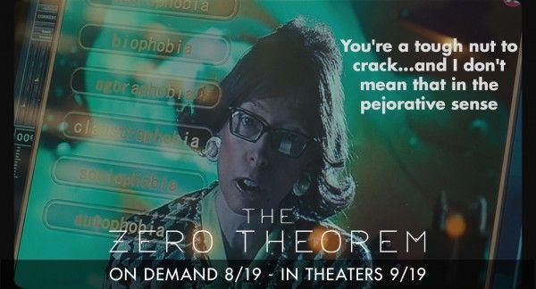 zero-theorem-character-poster-5