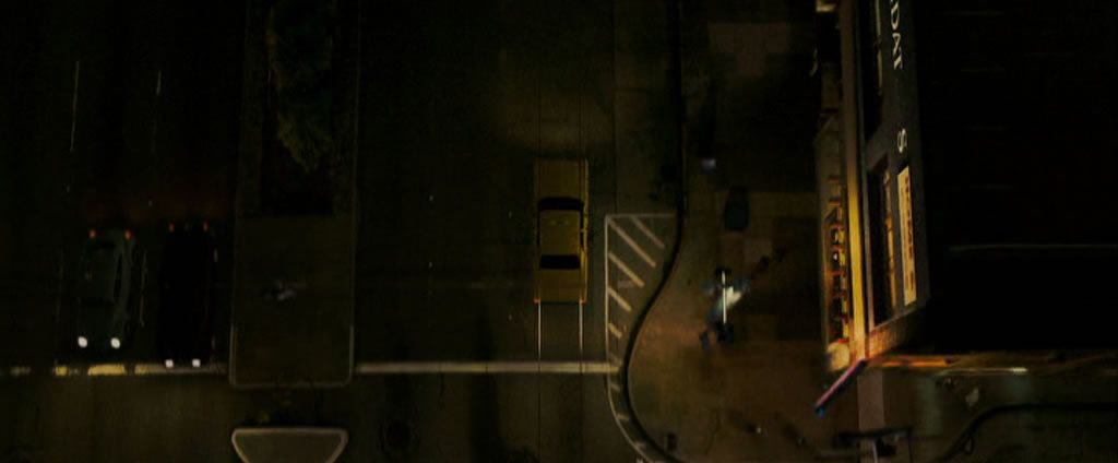 Zodiac Review The Films Of David Fincher Collider