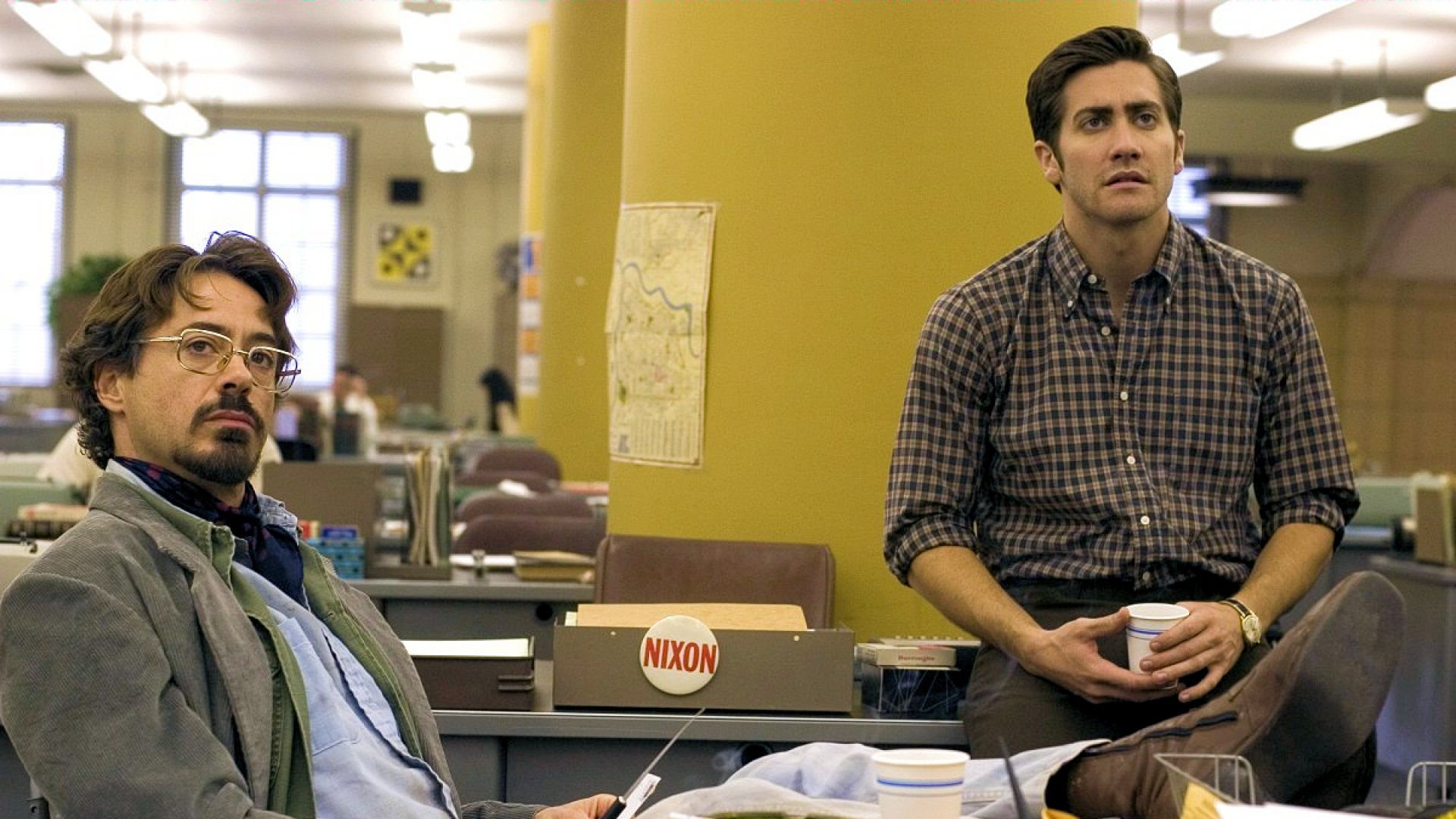 Seguís alguna serie? - Página 21 Zodiac-downey-gyllenhaal