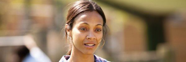 zoe-saldana-out-of-the-furnace