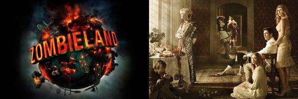 zombieland-pilot-cast-american-horror-story-season-3-cast-slice