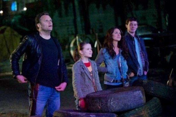 zombieland-series-cast