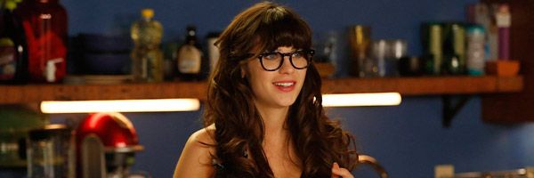 zooey-deschanel-new-girl-season-2-slice