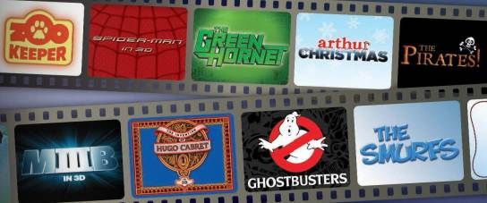 zookeeper_men_in_black_3_ghostbusters_sony_logo_slice